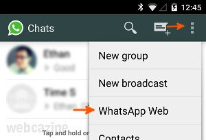 whatsapp web client_2