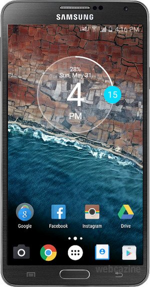 android m wallpaper setup_2