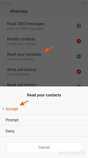miui6 whatsapp contacts_4