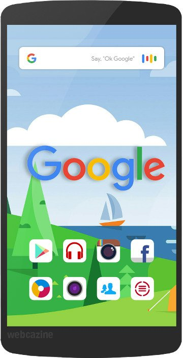 google logo and brand name wallpapers_7