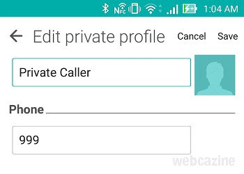 zenfone hide contacts_4