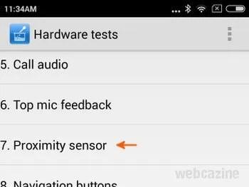 miui7 proximity sensor_1