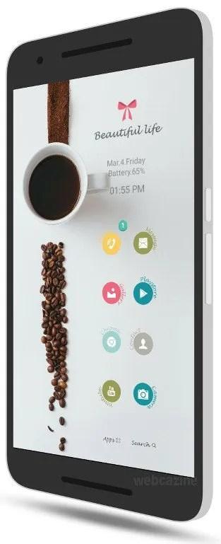 coffee wallpaper_7
