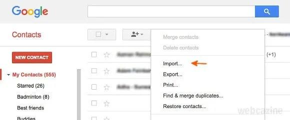 miui7 export contacts_4