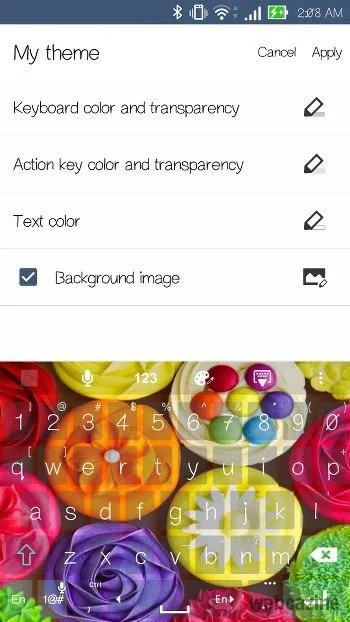 zenfone keyboard background_1