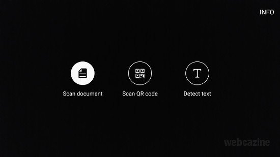 galaxys7edge optical reader_2