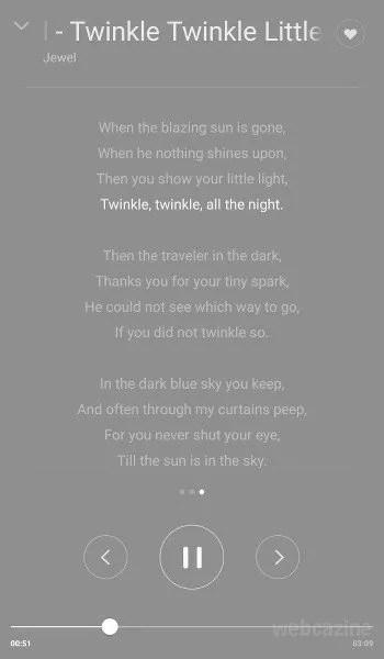 miui8 add lyrics_4