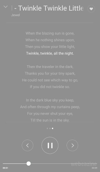 miui8 add lyrics_4
