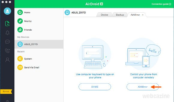 airdroid_2