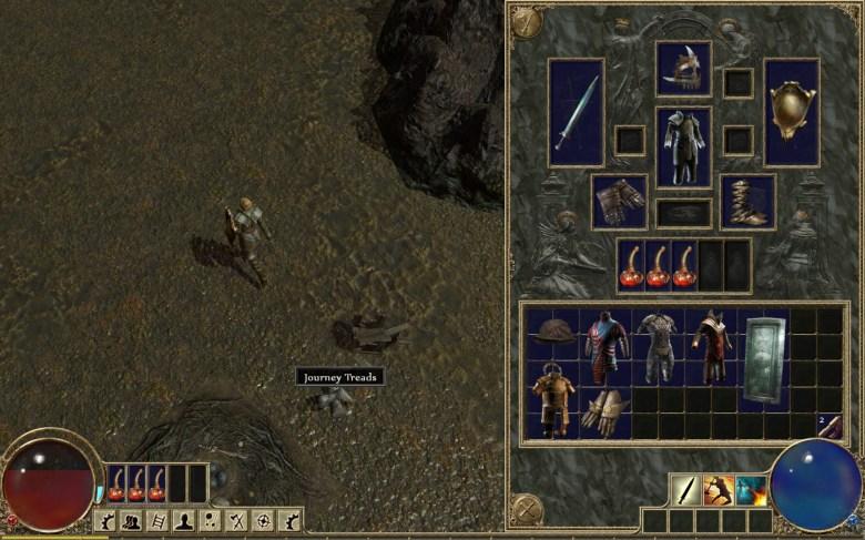 Resultado de imagen de path of the exile