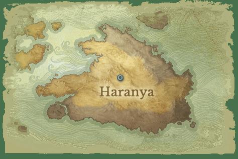 firran-map.png
