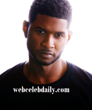 wpid-usher-wallpaper