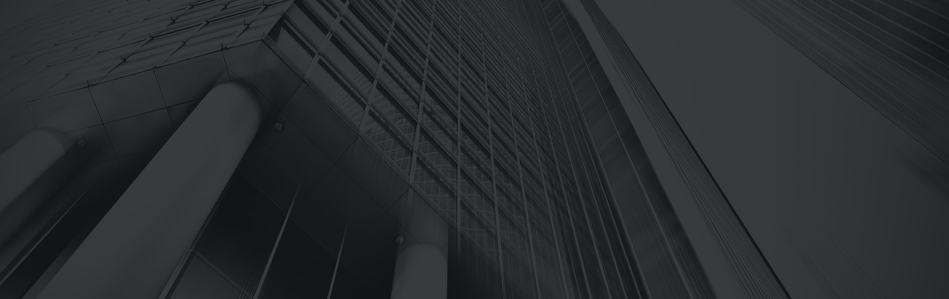 WebCILA-Slider-2