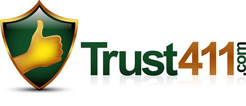 Trust 411