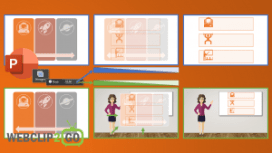 WebCli2Go-add-transition-for-education-video-making