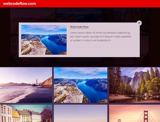 Photo-Gallery-and-Lightbox