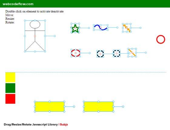 Drag-Resize-Rotate-Javascript-Library-Subjx