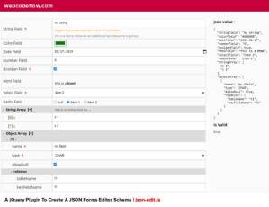 json-forms-editor