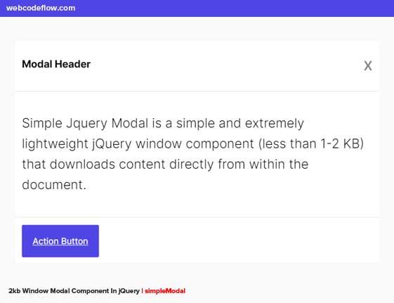 2kb-window-modal