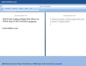 microsoft-word-document-googoose