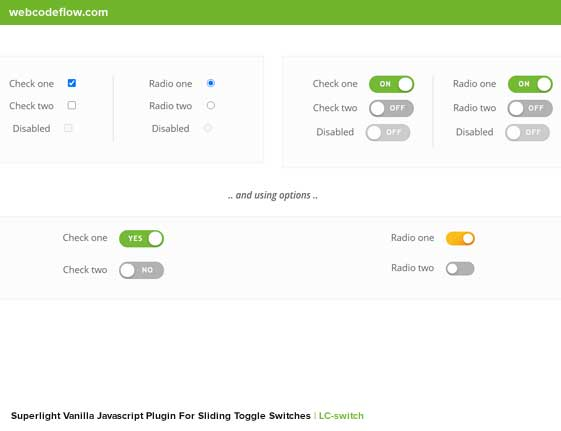 toggle-switches-lcweb-plugin