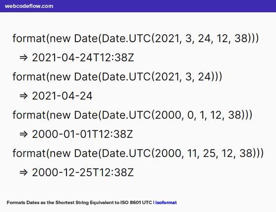 iso-8601-utc-isoformat