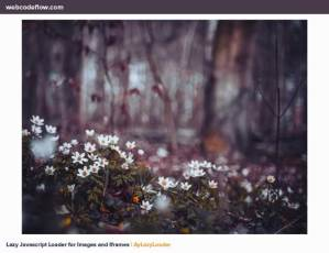 lazy-loading-images-aylazyloader