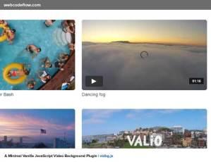 video-background-vidbg-js-plugin