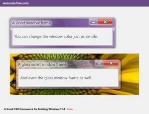 windows-7-css
