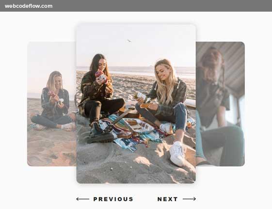 image-carousel-slider-cut-js