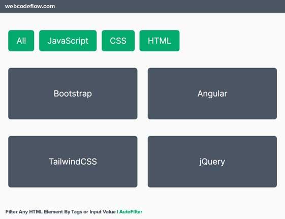 input-tags-autofilter