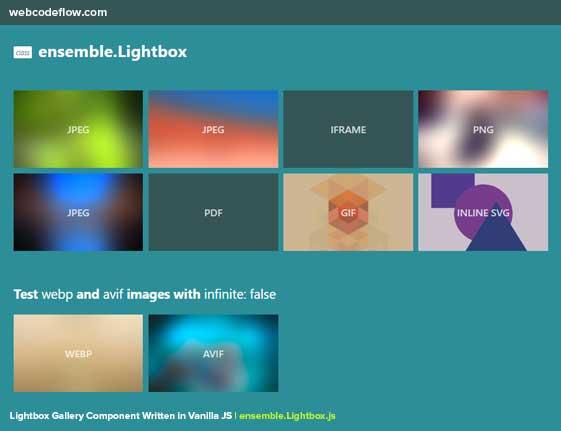 lightbox-ensemble-gallery