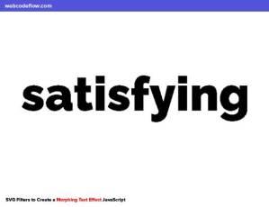 morphing-text-effect-js