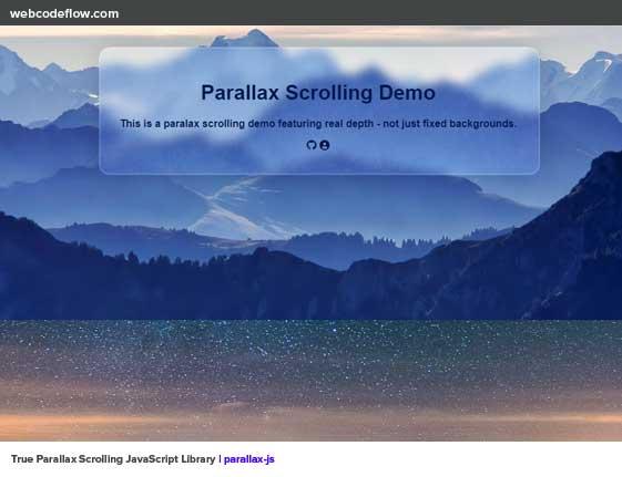 true-parallax-scrolling-js
