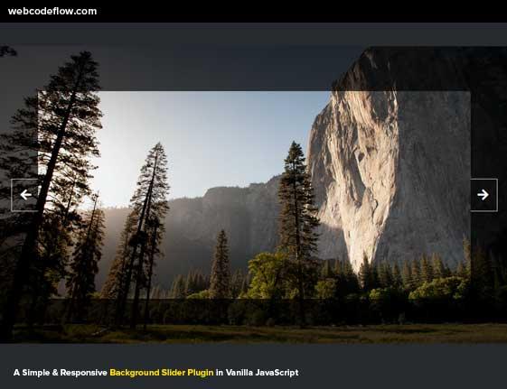 background-slider-plugin