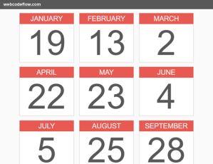 calendar-icon-with-dynamic-date