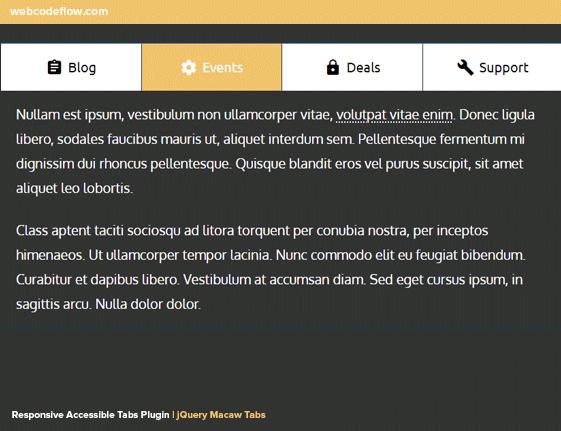 jquery-ui-tabs-responsive