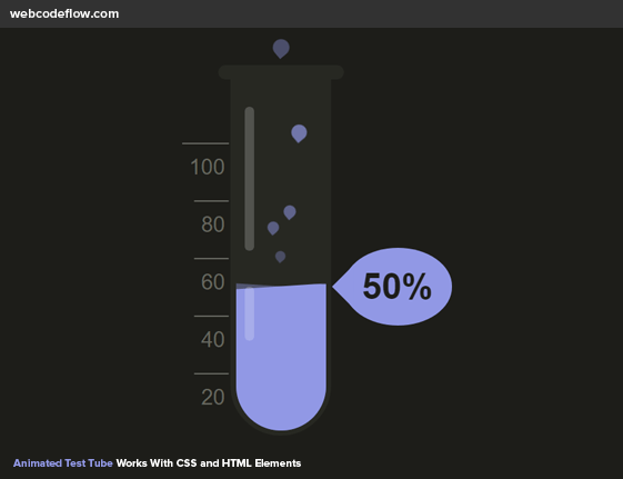animate-progress-bar-test-tube-css