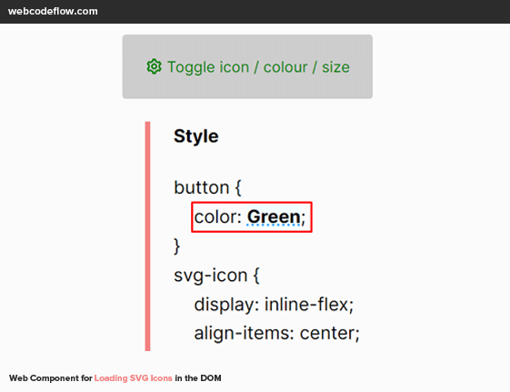 svg-for-icons