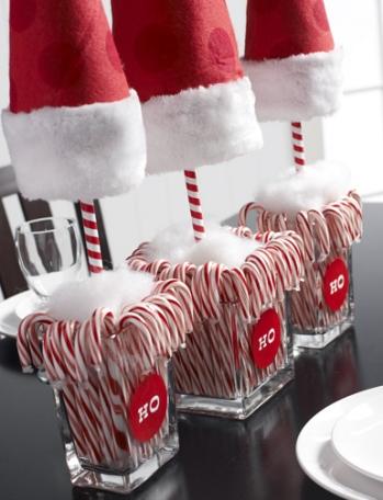 12 Days of Christmas craft ideas