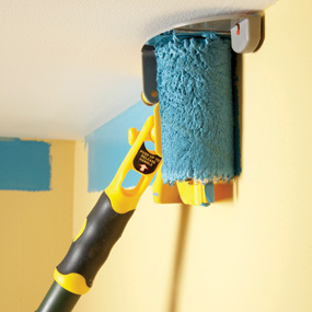 Why didn't i find this months ago…Best DIY Painting Tools. Experts list th