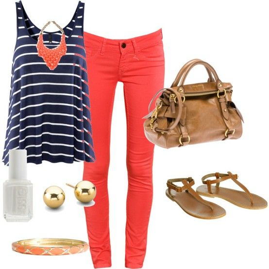 Clothes Outift for • teens • movies • girls • women •. summer • fall • spring • winter •