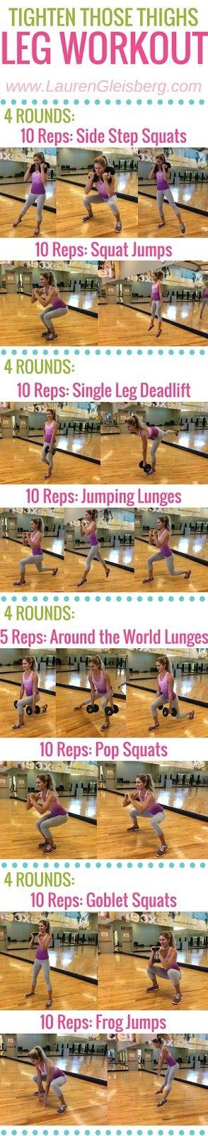 Lauren Gleisberg   Happiness, Health, & Fitness