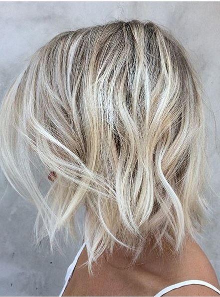 babylight blonde bob – hair color ideas blog