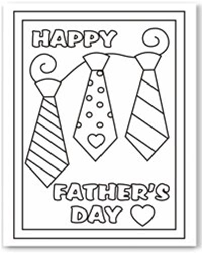fathers day crafts – Google Search