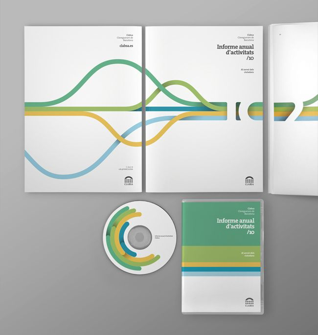 Graphic-ExchanGE – a selection of graphic projects