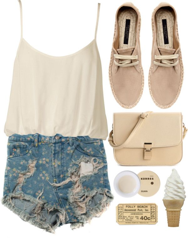 Outift for • teens • movies • girls • women •. summer • fall • spring • winter • outfit