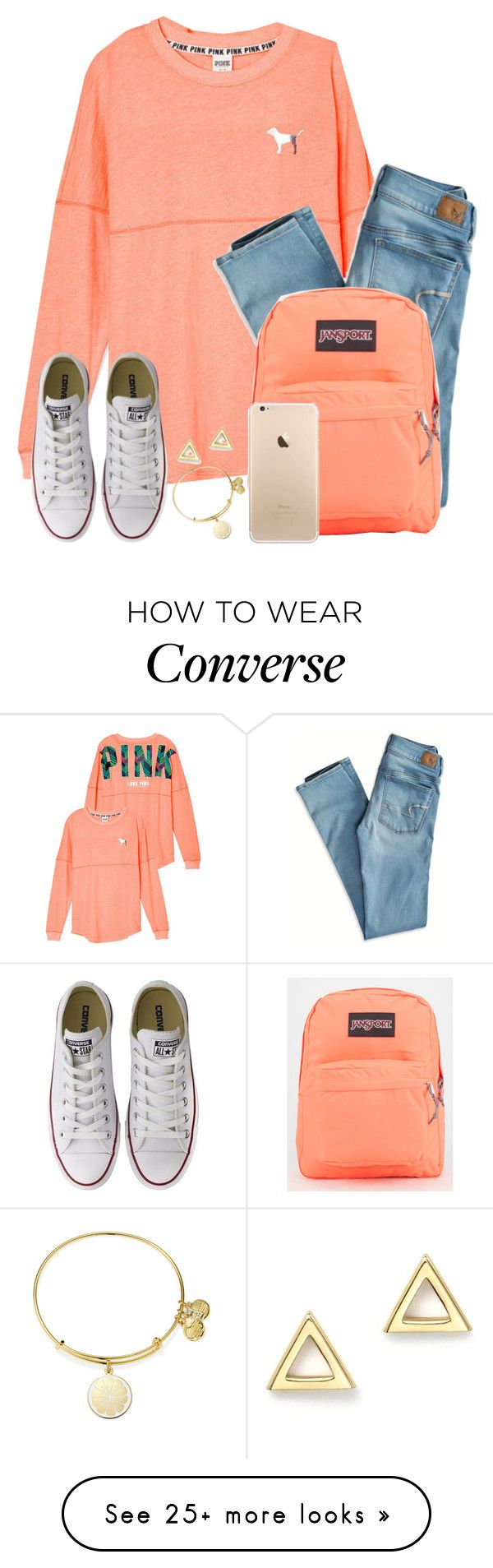 """""""How Did I Get 200+ Likes On A Set??? What Even!! Tysm!!"""" by twaayy on Polyvore featuring American Eagle O"""
