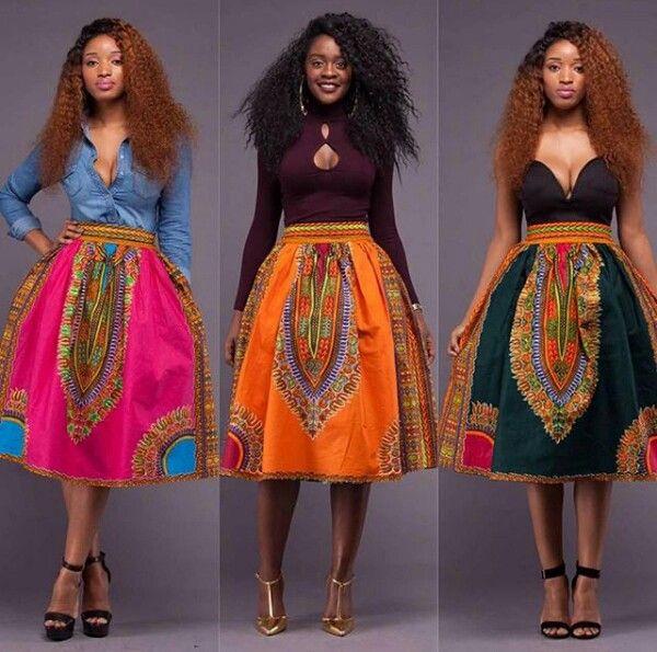 www.cewax.fr aime ~African fashion, Ankara, kitenge, African women dresses, African prints, African me