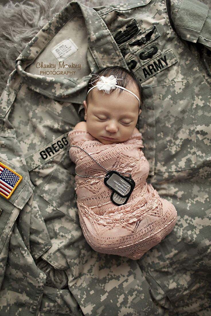 Military Baby Chunky Monkey Photography Fort Worth Newborn Photographer Saginaw Newborn Photographer w